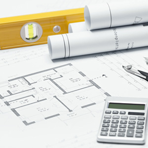 Stellenangebot Bauleiter/Bauleiterin Wolfgang Bauer Ingenieurbau GmbH