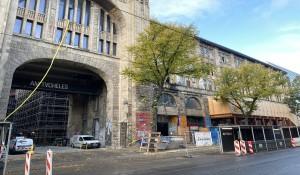 Kunsthaus Tacheles