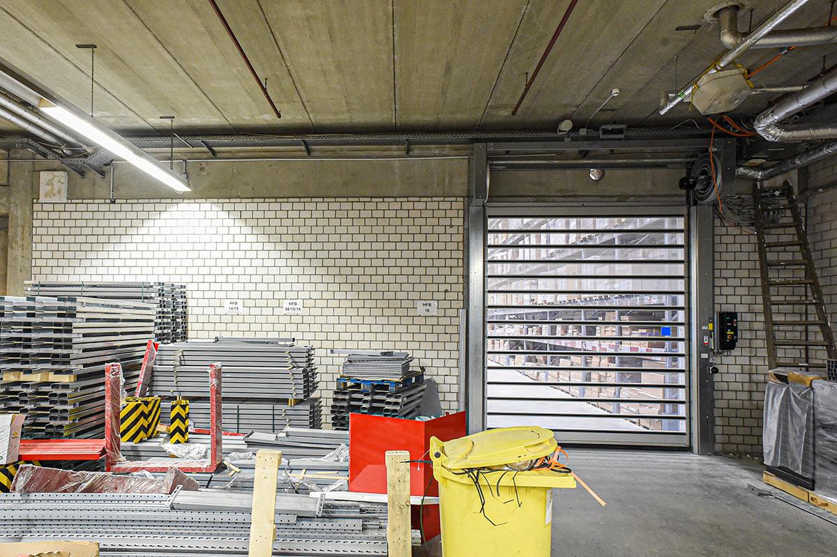 IKEA Berlin-Waltersdorf
